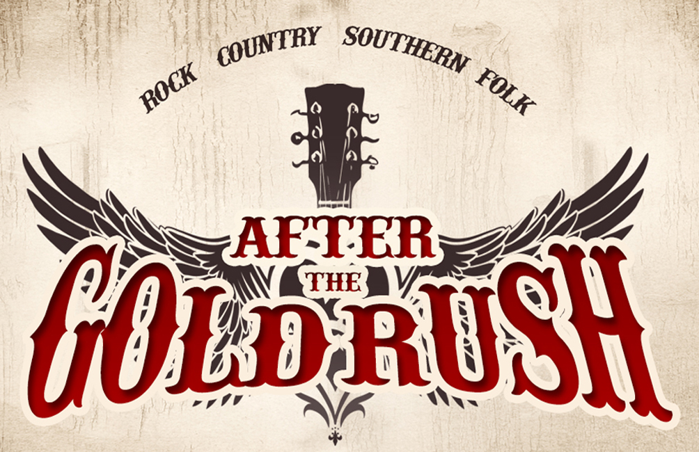 after the gold rush_logo_